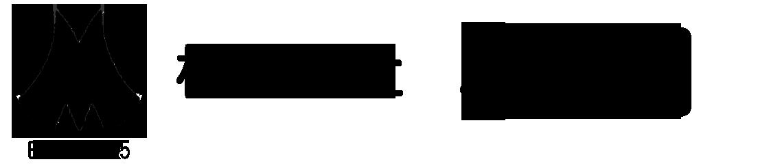 株式会社 松田